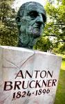 bruckner2