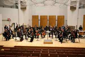 UW Chamber Orchestra low res