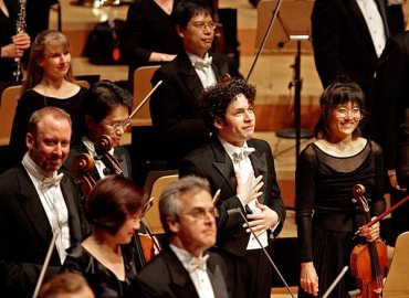 dudamel-players49754783