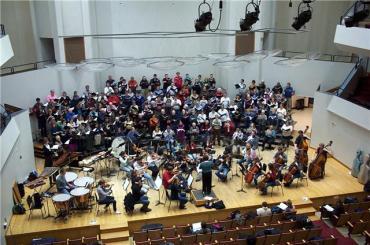 UW Symphony w choral-union2
