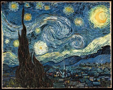 VanGogh-starry_night_edit