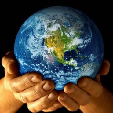 earthdayplanet