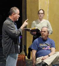Farlowrehearsing Cosi2004