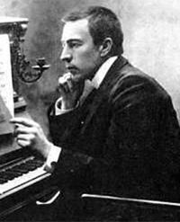 rachmaninoffyoung