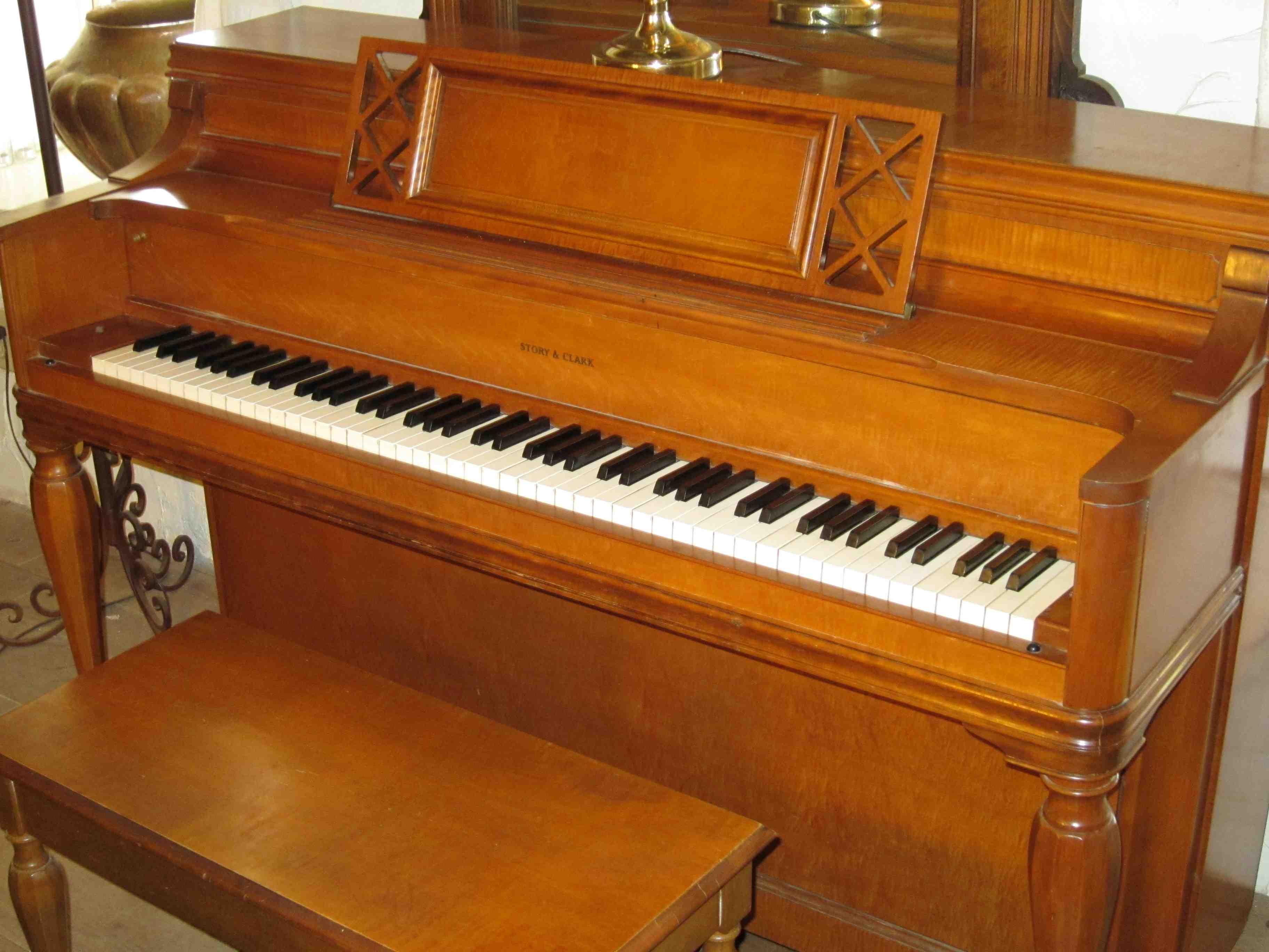 Arthur Rubinstein Moonlight Sonata Three Favorite Beethoven Sonatas