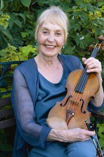 RosemaryHarbison