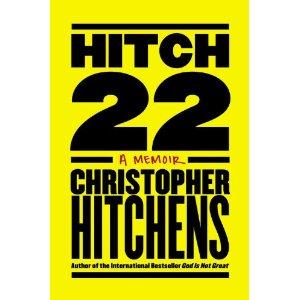 hitch 22 a memoir pdf