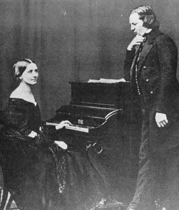 Schumann_Robert_and_Wieck_Clara