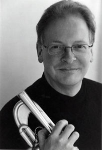 John Aley Talbot