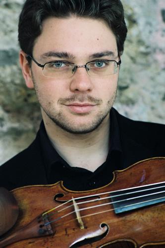 alexander-sitkovetsky