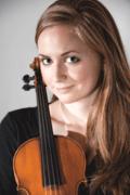 Eleanor Bartsch