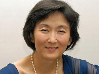 myung hee chung