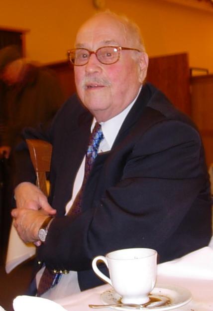 Walter Gray Net Worth