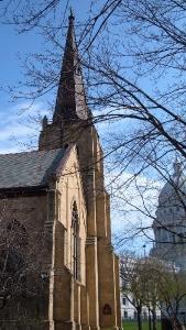 grace episcopal church ext