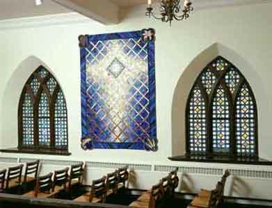 grace episcopal church inter
