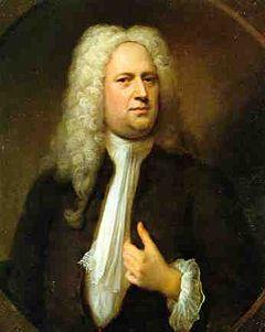 Handel_1733