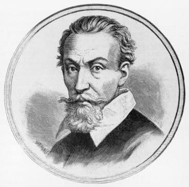 Monteverdi 2