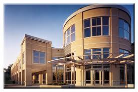 Edgewood College 1000