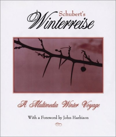 Winterreise UW Press