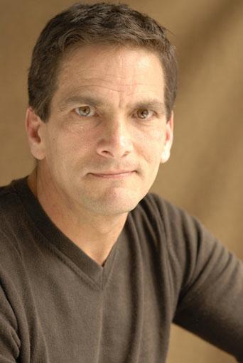 Jim DeVita