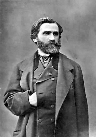 Classical music: Why is opera composer Giuseppe Verdi so