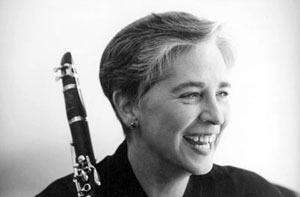 Linda Bartley Talbot