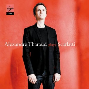 Alexandre Tharaud – review | Music | The Guardian