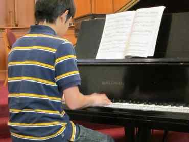 BATC2 Chuang student 2