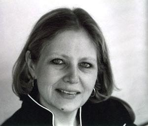 Janet Jensen Katrin Talbot