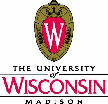 UW logos