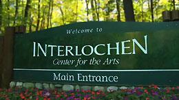 Interlochen Arts Academy