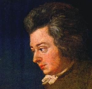 Mozart old 1782