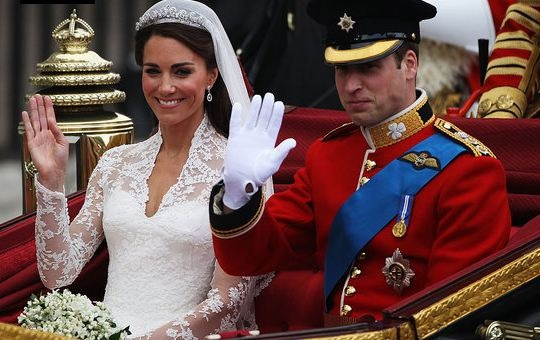 prince andrew and kate middleton below doesn t quite seem to live