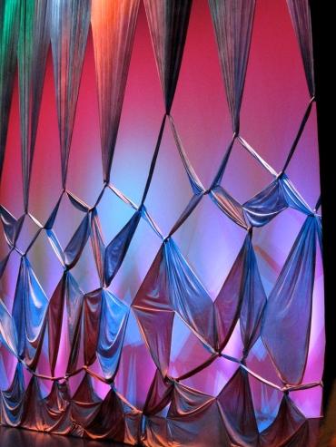 BDDS 2011 Kallenborn installation