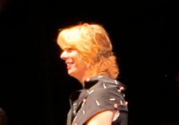 BDDS Carolyn Kallenborn 2