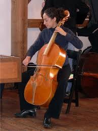 Anna Steinhoff