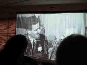 Rabin video