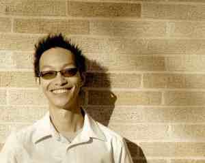 Jerry Hui