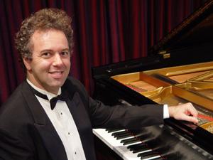 Eugene Alcalay