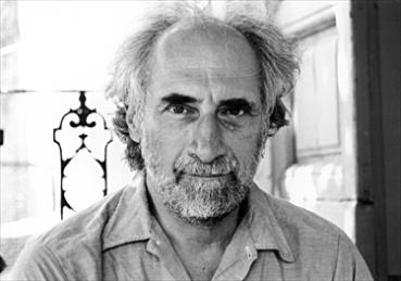 Frederic Rzewski mug