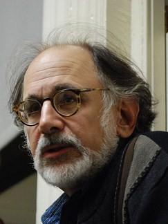 Joseph Horowitz 2