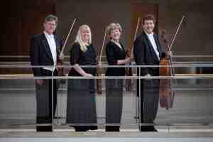 Pro Arte Quartet new 2 Rick Langer