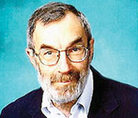 Paul Schoenfield
