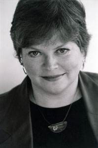 Beverly Taylor Katrin Talbot