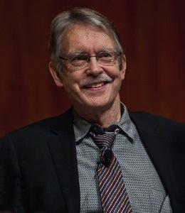 John Harbison MIT