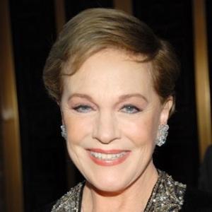 Julie Andrews 3