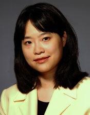 Dr. Namji Kim