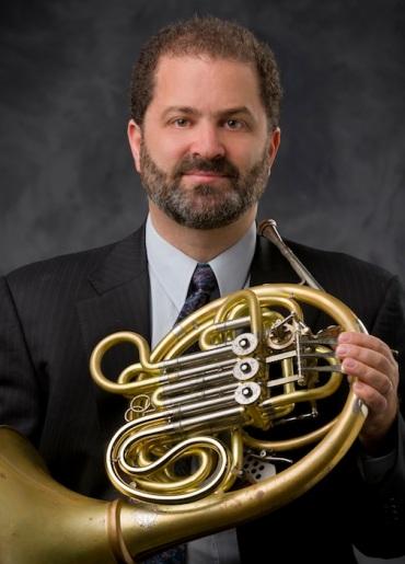 Daniel Grabois 2012 James Gill