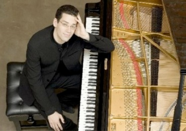 jonathan biss at piano jillian edelstein
