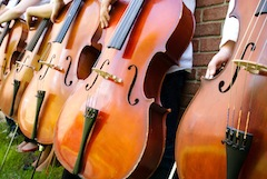 cello choir 2